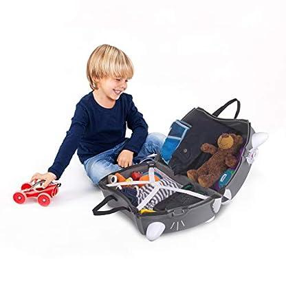 Trunki-Koffer-fr-Kinder-Benny