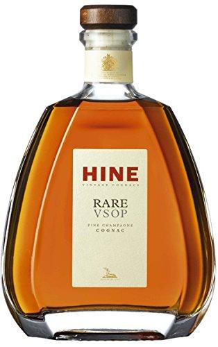 Hine-Rare-Delicate-VSOP-Cognac-07-Liter