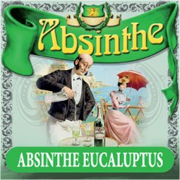Absinth-Essenz-Eukalyptus-blau-20ml