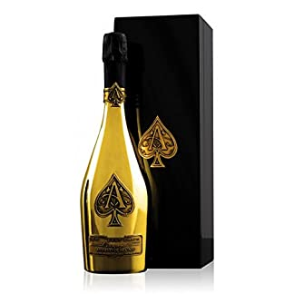 Armand-de-Brignac-Brut-Gold-075L-125-Vol