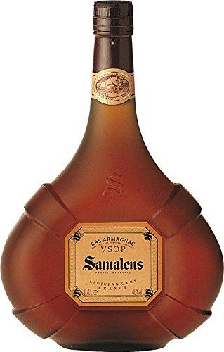 Armagnac-Samalens-Armagnac-aus-Frankreich-Samalens-VSOP-40-vol-in-GP-6-x-07-Liter