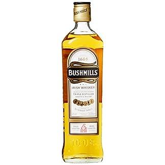 Bushmills-Irish-Whiskey-1-x-07-l