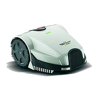 WIPER-Rasenmher-Roboter-Mhroboter-CIIKY-XK-fr-ca-800m-NEU