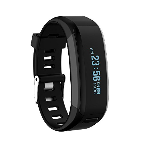 -Loveso–Smart-Armband-Bluetooth-40-Smart-Intelligent-Watch-Sport-Watch-for-iOS-8-or-above-Version-and-Android-43-or-Higher-VersionBlack