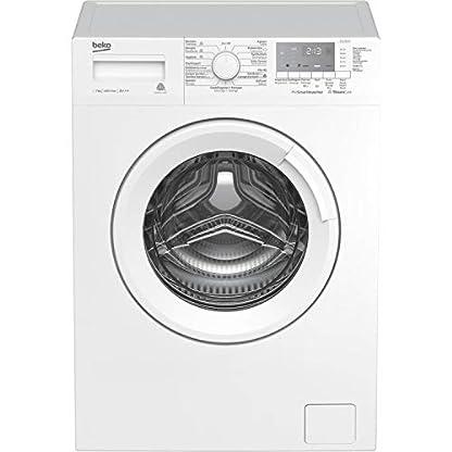 Beko-WTV7812BS-Wasmachine-7-kg-1600-toeren-A