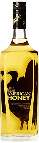 Wild-Turkey-American-Honey-Liqueur-blended-with-Bourbon-1-x-1-l