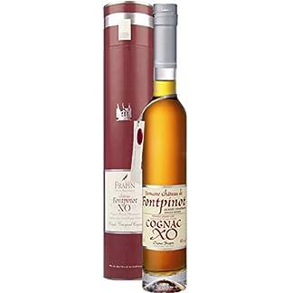 Chteau-Fontpinot-XO-Domain-Frapin-Premier-Grand-Cru-du-Cognac-035-L