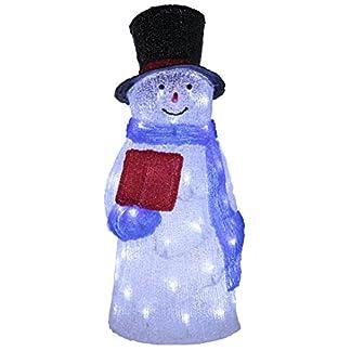 LED-Schneemann-Crystal-Snowman-60-cool-white-LED-klares-und-buntes-Acryl-ca-58-x-25-cm-mit-Trafo-outdoor