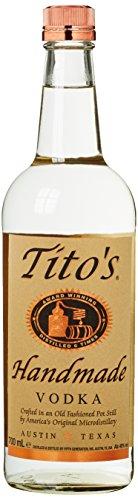Titos-Handmade-Wodka-1-x-07-l
