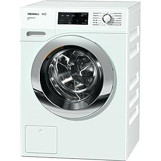 Miele-WCI-330-WPS-Waschmaschine-Frontlader-Energieklasse-A-130-kWhJahr-1600-UpM-9-kg-Schontrommel-59min-Waschprogramm-mit-PowerWash-20-Vorbgel-Funktion-fr-leichteres-Bgeln