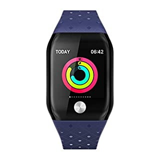 Ears-Smart-Armband-Sport-Fitness-Uhr-Aktivitt-Herzfrequenz-Tracker-Blutdruck-Armband-Wasserdichte-Pulsuhr-Watch-Bluetooth-Smartwatch-Fitness-Armband-Smart-Watch-Fitness-Tracker-Uhr