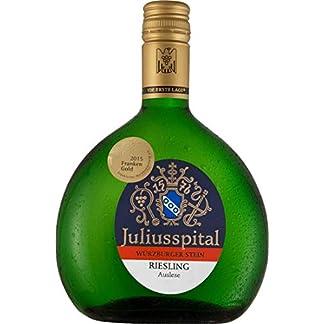 Juliusspital-Riesling-Wrzburger-Stein-VDP-Erste-Lage-Weiwein-2016-075-l