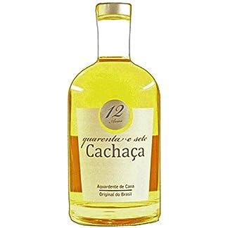 Cachaca-12-Anos-Quarente-e-Sete-07l-47