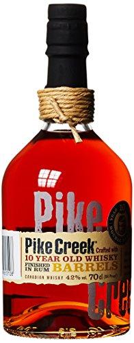 PIKE-CREEK-Whisky-1-x-07-l