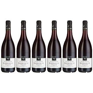 Victor-Berard-Pinot-Noir-Bourgogne-20172018-6-x-075-l