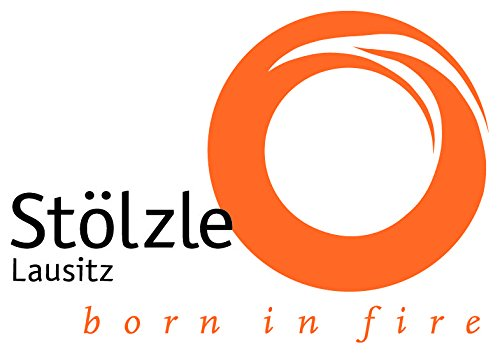 Stlzle-Lausitz-POWER-Rotweinkelch-517-ml-6er-Set-Rotweinglser-splmaschinenfest-bleifreies-Kristallglas-hochwertige-Qualitt-elegant-und-bruchbestndig