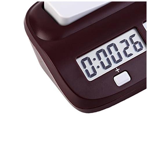 PHOEWON-Professional-Kompakt-Schachuhr-Digitale-Multifunktions-Schachuhr-Count-Elektronisch-Tafel-Spiel-Wettbewerb-Countdown-Uhr-Timer-Mit-Alarm-Funktion