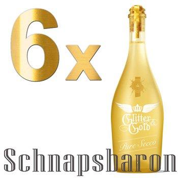 Glitter-Gold-Pure-Secco-6-x-075l