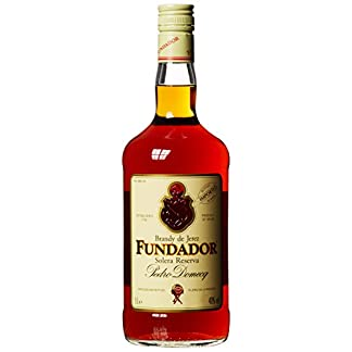 Fundador-Brandy-Dark-1-x-1-l