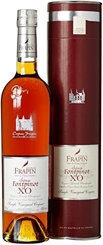 Fontpinot-Cognac-XO-Chateau-Cognac-1-x-07-l
