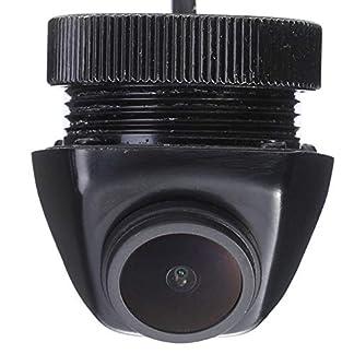 Kalakus-Auto-Rckfahrkamera-mit-HD-CCD-Kamera-und-IP68-Wasserdicht-Einparkkamera-fr-BWM-X6E71E722008-2013-X5E53E701999-2013-X3E802003-2010