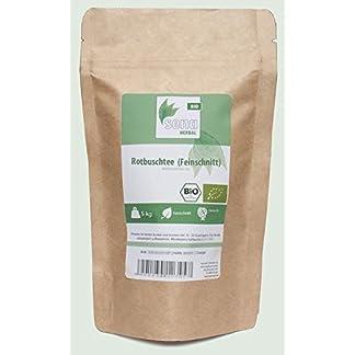 SENA-Herbal-Bio-Rotbuschtee-Feinschnitt-5kg