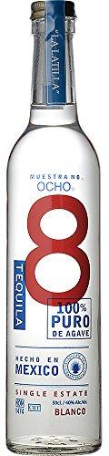 Ocho-Blanco-100-Prozent-Agave-Tequila-1-x-05-l