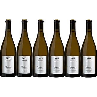 Laufen-Laufener-Altenberg-Edition-No-5-Chardonnay-QbA-trocken-6-x-075L