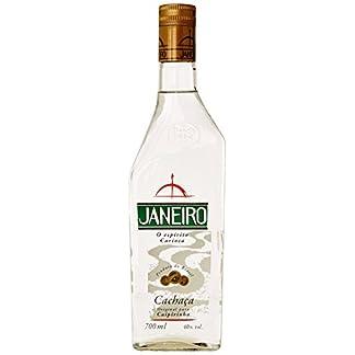 Janeiro-Cachaa-brasilianische-SpirituoseZuckerrohr-Brand-mit-frischem-ausgeglichenen-GeschmackAlkoholisches-Getrnk-und-Cocktailzutat-fr-Caipirinha-oder-Batida1-x-07-L