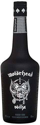 Motrhead-Vdka-1-x-07-l