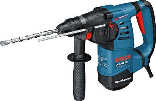 BOSCH-Bohrhammer-mit-SDS-plus-GBH-3-28-DRE