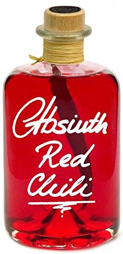 Absinth-Red-Chili-Rot-05L-Mit-maximal-erlaubtem-Thujongehalt-35-mgL-55-Vol