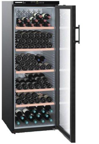 Liebherr-WTB-4212-Weinkhlschrank-A-200-bouteilles