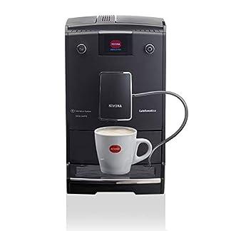 NIVONA-Kaffeevollautomat-CafeRomatica-NICR-759
