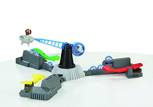 Hasbro-Spiele-B2354100-Star-Wars-Looping-Chewie-Partyspiel