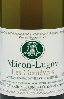 Louis-Latour-Mcon-Lugny-AOC-Les-Genivres-6-x-075l