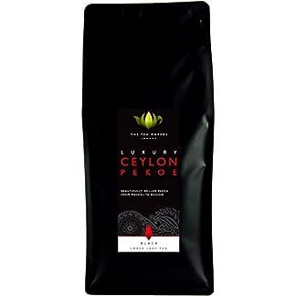 Luxury-Ceylon-Orthodox-Pekoe-Bltter-Tee-schwarz