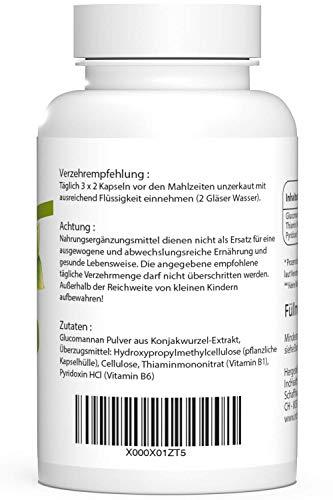 ICG Health FBURNER – Stoffwechsel – Gewichtsverlust – 90 Kapseln