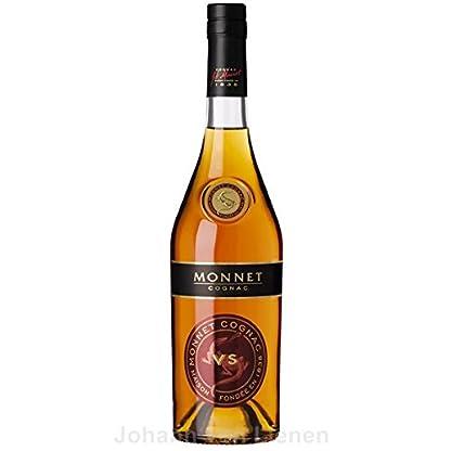 Monnet-Cognac-VS