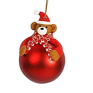 Anyutai-Weihnachtsbaum-anhnger-Kugel-Weihnachtsbaum-anhnger-Dekoration-weihnachtsneujahrsparty-hauptdekoration-weicher-ton-weicher-ton-Weihnachtskugel