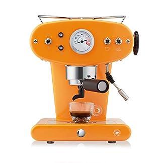 Illy-FrancisFrancis-X1-Trio-Espressomaschine-fr-ESE-System