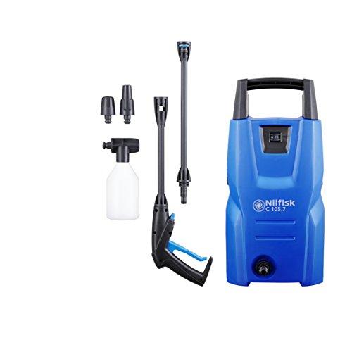 Nilfisk-128470910-C-1057-5-Hochdruckreiniger