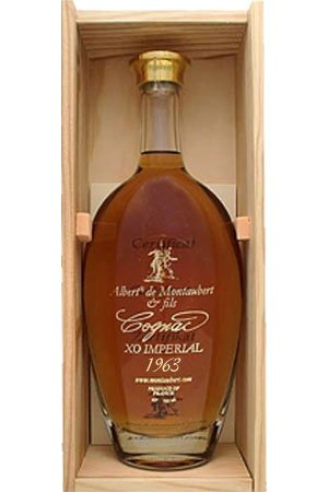 Cognac-Montaubert-Jahrgang-1963-07-L