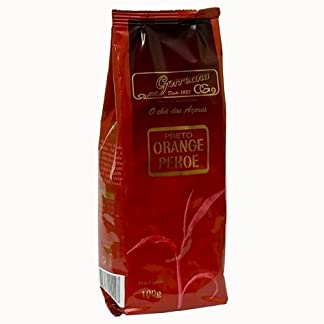 Gorreana-Lose-Blatt-Orange-Pekoe-Tee-100g
