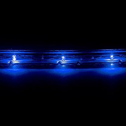 Lunartec-Deko-Lichter-Kette-IP65-LED-Lichtschlauch-fr-innen-10-Meter-blau-Lichterschlauch