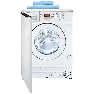 BEKO-WMI-71242-integriertem-Ladekabel-Bevor-7-kg-A-wei-Waschmaschine–Waschmaschinen-integriertem-bevor-Belastung-wei-links-LCD-7-kg