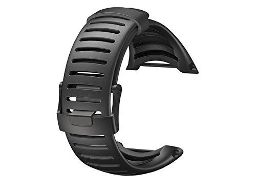 Suunto-Zubehr-schwarz-One-size-SS018650000