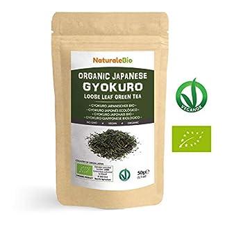 Japanischer-Grner-Tee-Gyokuro-Bio-50g-100-natrlicher-und-reiner-grner-Tee-lose-in-Blttern-der-ersten-Ernte-die-in-Japan-angebaut-werden-Pure-Organic-Japanese-Gyokuro-Green-Tea-NATURALEBIO