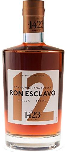 Ron-Esclavo-12-Anos-Solera-Rum-mit-Geschenkverpackung-1-x-07-l