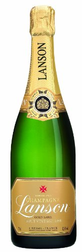 Lanson-Gold-Label-Brut-Champagner-1-x-075-l